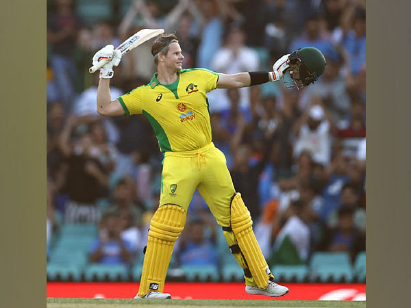excited-to-join-delhi-capitals-team-steve-smith
