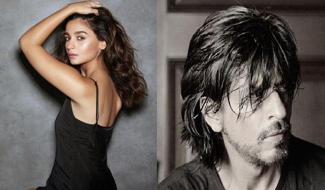डियर जिंदगी के बाद शाहरुख खान और आलिया भट्ट इस फिल्म में साथ आएंगे नजर, पढ़ें पूरी जानकारी