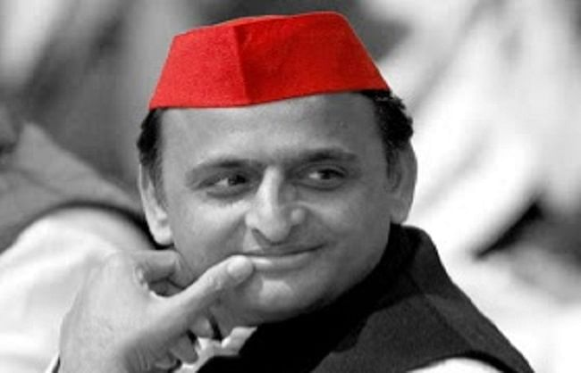 former-chief-minister-akhilesh-yadav-in-jaunpur-on-25-february