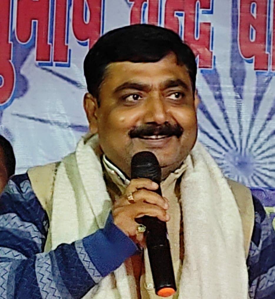 कला संस्कृति मंत्री डॉ आलोक रंजन ने बजट को बताया ऐतिहासिक