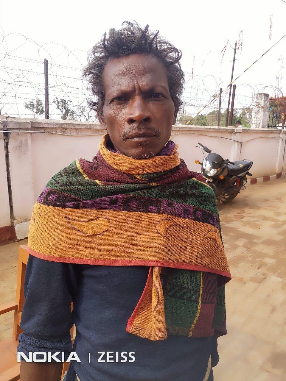 prakash-mardi-murder-case-revealed-accused-arrested