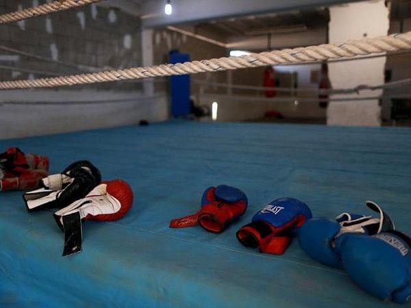 स्ट्रैंड्जा मेमोरियल मुक्केबाजी टूर्नामेंट :  क्वार्टर फाइनल में पहुंची ज्योति गुलिया