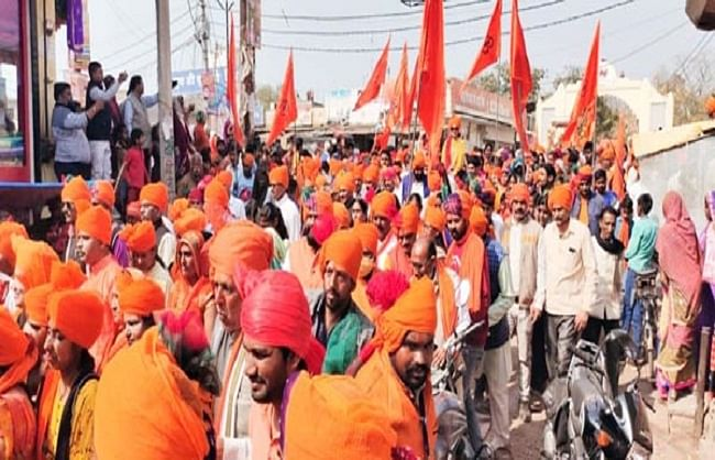 shri-ram-temple-construction-victory-of-religion-and-faith-of-crores-of-people---district-pracharak