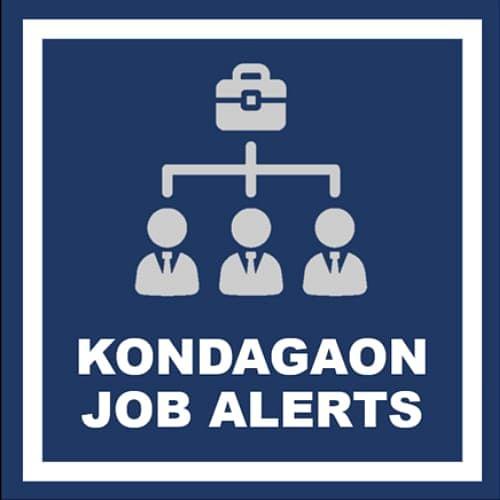 कोंडागांव : फेसबुक द्वारा रोजगार दिलाने की नई पहल, जिले के नवीन अवसरों के संबंध में युवाओं को मिलेगी जानकारी