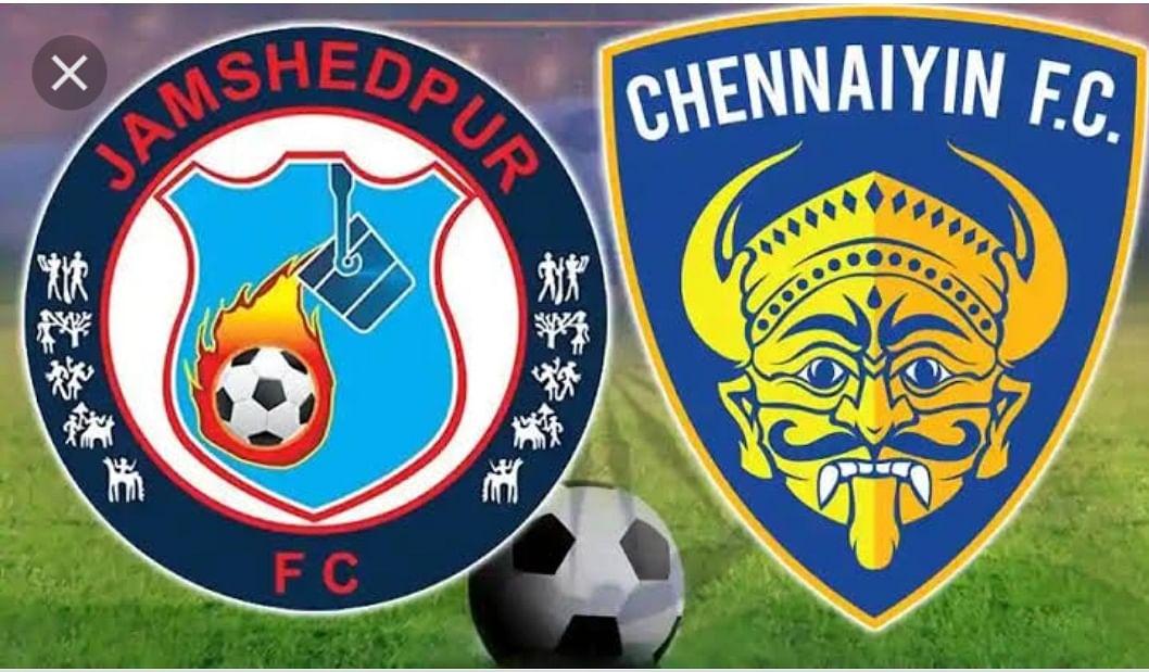 आईएसएल-7 : जमशेदपुर के खिलाफ अपनी उम्मीदों को जिंदा रखना चाहेगा चेन्नइयन