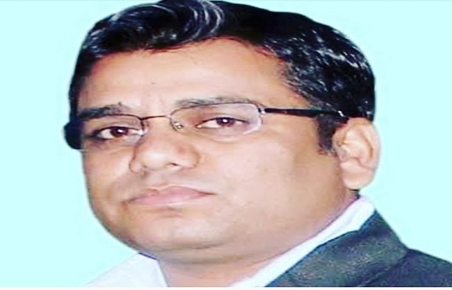 म्यांमार में इमरजेंसी और भारत की चिंताएं