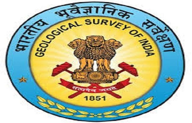 उत्तराखंड के चमोली जिले में आई तबाही के कारणों का पता लगाएगी जीएसआई