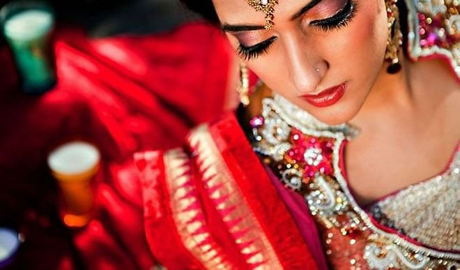 दुल्हन रखें इन बातों का खास ख्याल, अपनी शादी में दिखेंगी गजब की खूबसूरत!