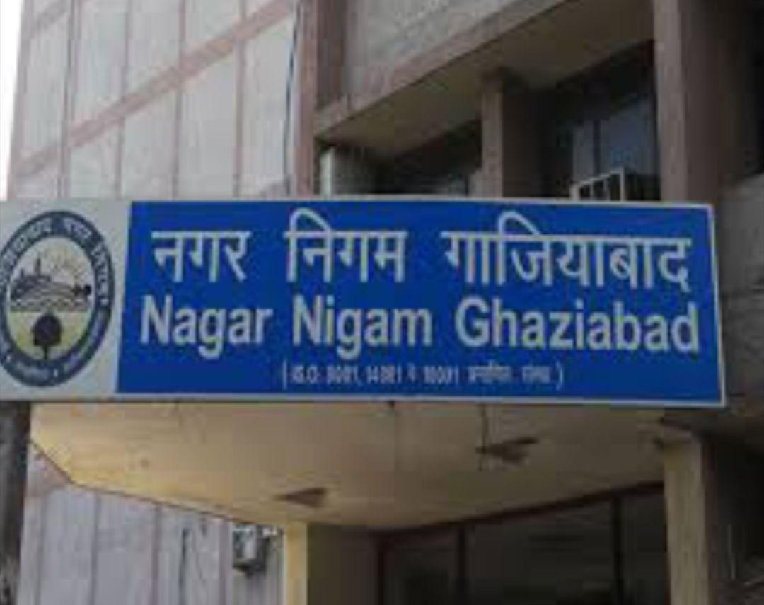 भाजपा पार्षद ने निगम के वाटर हार्वेस्टिंग के टेंडर पर उठाए सवाल, कोर्ट जाने की चेतावनी