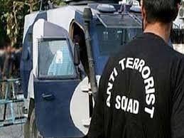साइबर इकोनॉमिक फ्रॉड केस: चाइनीज गिरोह का एक सदस्य तेलंगाना से गिरफ्तार