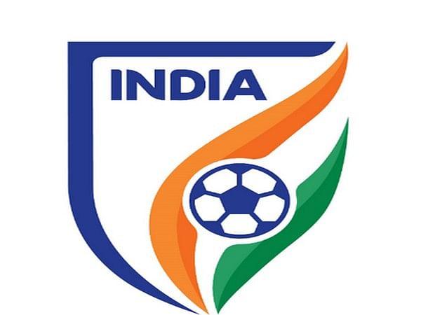 आईडब्ल्यूएल 2020-21 संस्करण की मेजबानी ओडिशा को