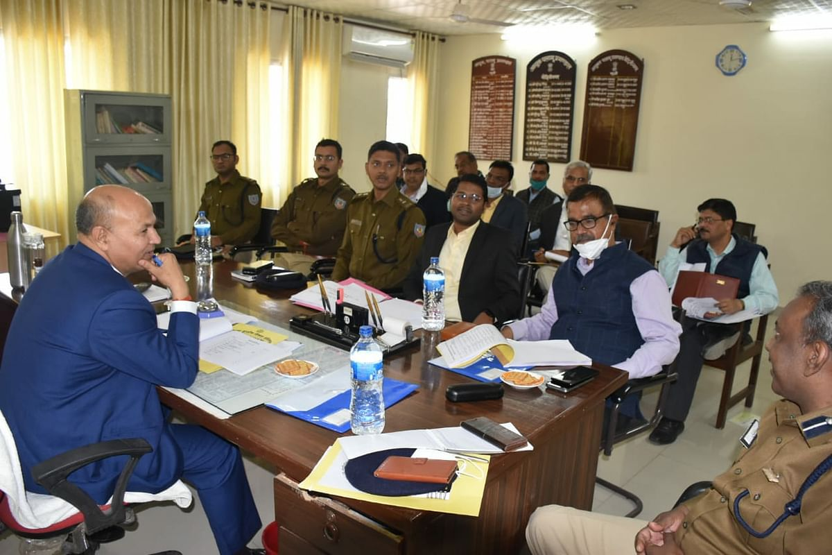 palamu39s-picture-will-change-only-from-development-works-commissioner