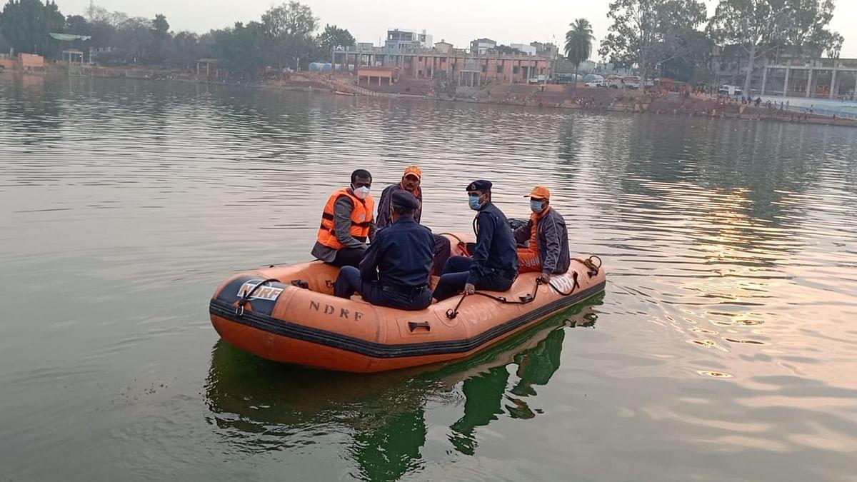 dc-inspected-sivaganga-lake