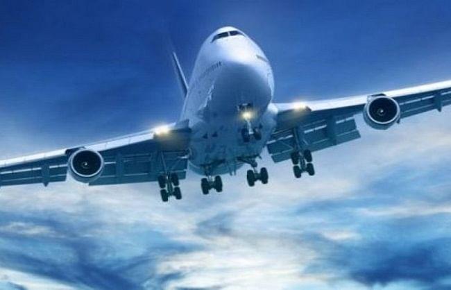 घरेलू विमान किराए में 30% तक बढ़ोतरी, 31 मार्च तक 80% की क्षमता के साथ संचालित होंगी उड़ानें
