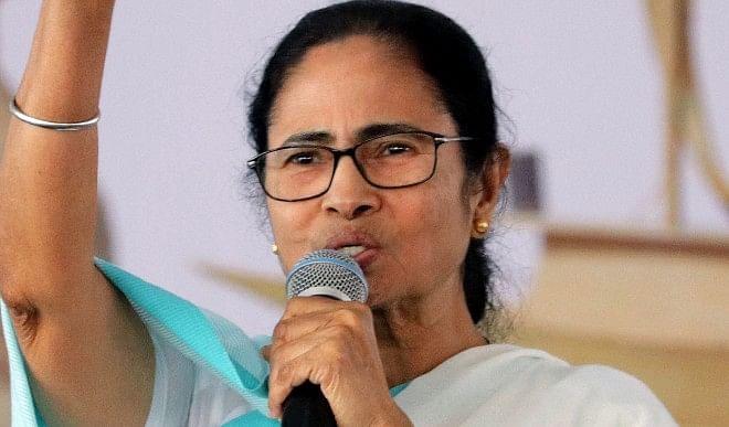 ममता-सरकार-ने-लिया-बड़ा-फैसला-पश्चिम-बंगाल-में-सस्ता-किया-पेट्रोल-डीजल