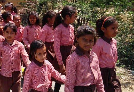 हमीरपुर के स्कूलों में चलेगी रीमेडियल क्लास