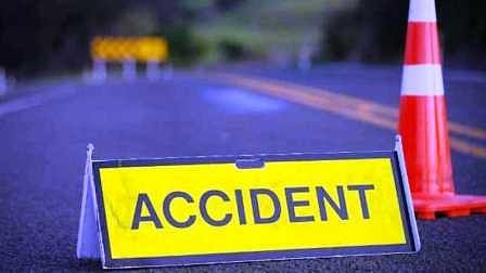 youth-dies-in-truck-collision