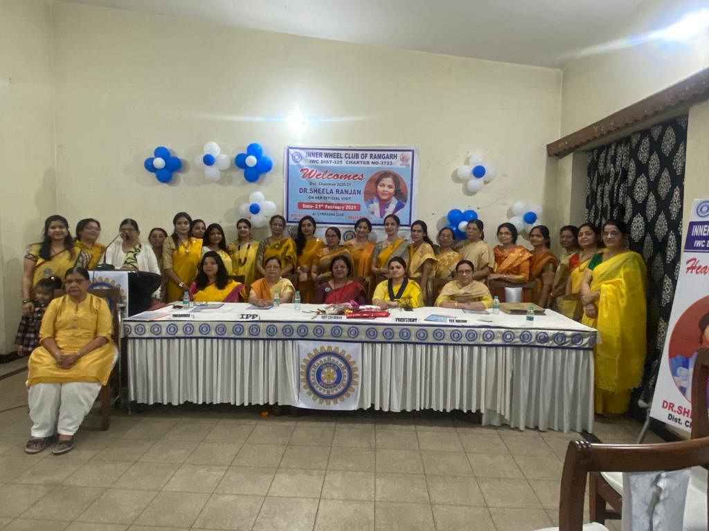 in-the-year-2021-the-innerwheel-organization-will-get-several-social-programs-dr-sheela