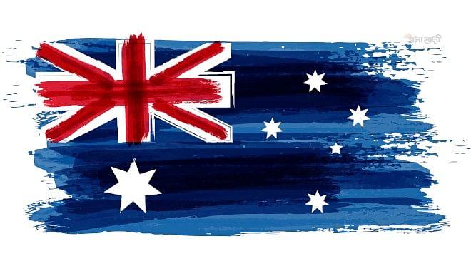 ऑस्ट्रेलिया में पास हुआ कानून, अब फेसबुक और Google को न्यूज के लिए देने होंगे पैसे