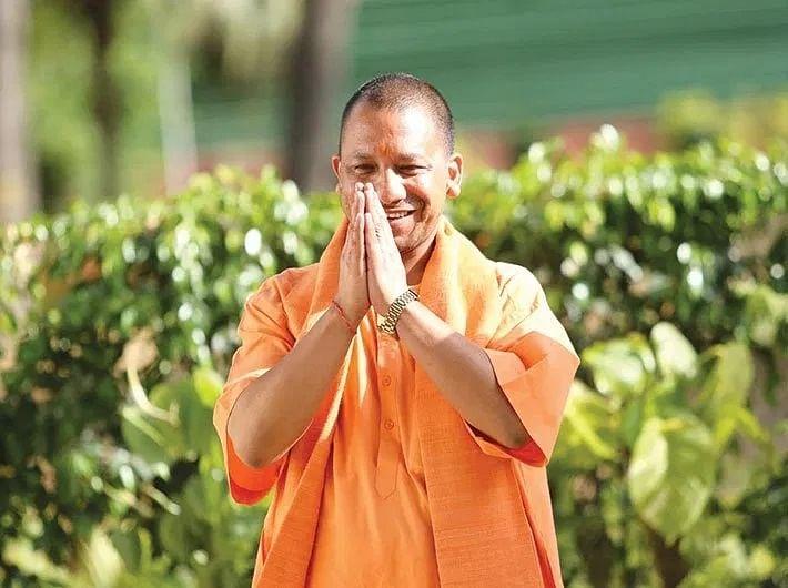 मुख्यमंत्री योगी ने मिजोरम और अरुणाचल प्रदेशवासियों को स्थापना दिवस पर दी शुभकामनाएं