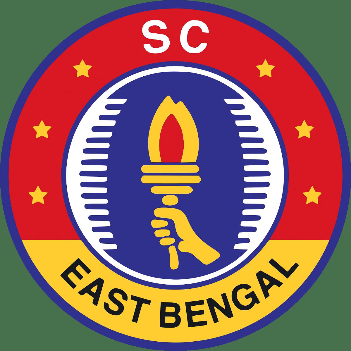 आईएसएल-7 : प्लेआफ की उम्मीदों को जिंदा रखने के लिए ईस्ट बंगाल को चाहिए जीत