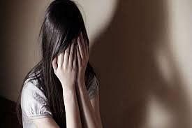 रायपुर : घर घुसकर युवती से दुष्कर्म, अपराध दर्ज