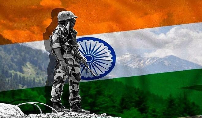 भारतीय-सेना-की-ताकत-बढ़ाने-पर-जोर-13500-करोड़-की-रक्षा-खरीद-को-मंजूरी