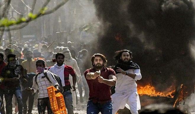 सुनियोजित-थे-दिल्ली-के-दंगे-किताब-में-षड़यंत्र-पर-बड़े-खुलासे