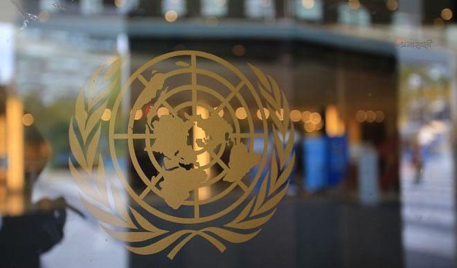UN चीफ ने कोविड-19 के खिलाफ लड़ाई में भारत के नेतृत्व की सराहना की