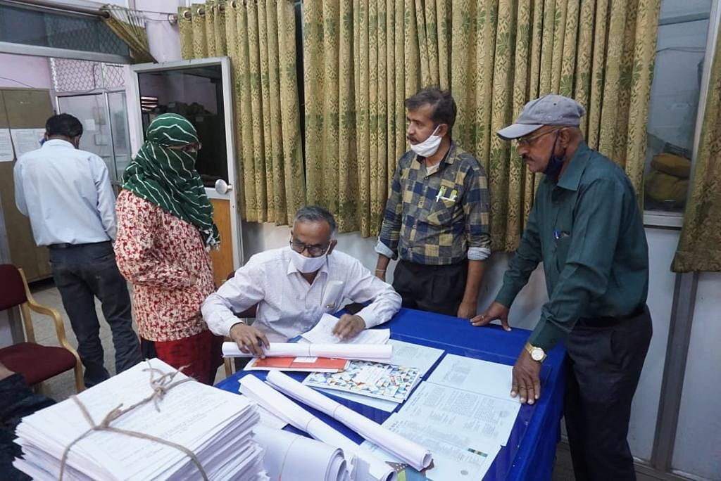bhilai-nagar-initial-publication-of-voter-list-of-municipal-corporation-bhilai-will-be-from-march-1