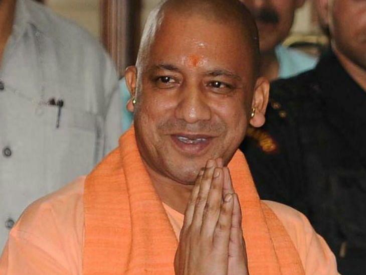 मुख्यमंत्री ने वसन्त पंचमी पर प्रदेशवासियों व माघ मेले में आए श्रद्धालुओं को दी हार्दिक शुभकामनाएं