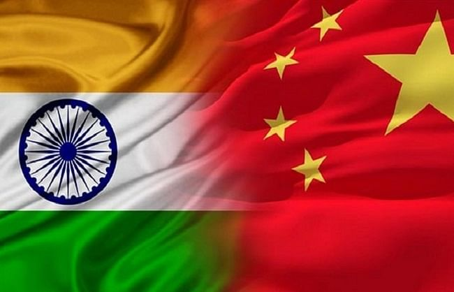 indo-chinese-military-commanders-again-face-to-face
