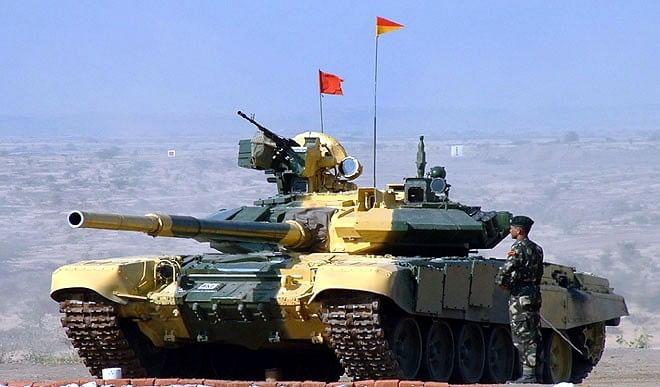 24 देशों के राजनयिकों से भारतीय सेना ने की बात,पाकिस्तानी सेना की भूमिका का किया जिक्र