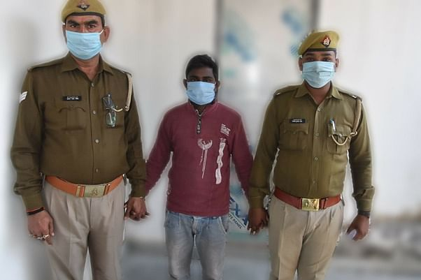 child-vishal39s-killer-turned-out-to-be-neighbor-greedily-executed-the-incident