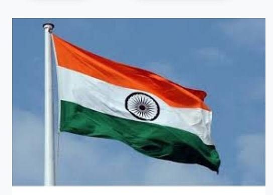 कुशीनगर के बुद्धाघाट पर लहराएगा 60 मीटर लम्बा तिरंगा, बढ़ेगी शान