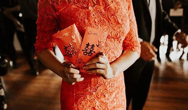 शादी या रिसेप्शन पार्टी में यह टिप्स देंगे आपको स्टाइलिश और ट्रेंडी लुक!