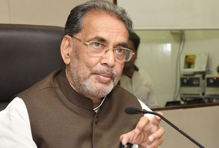 budget-will-prove-to-be-a-milestone-in-making-up-economy-one-trillion-dollars-radha-mohan