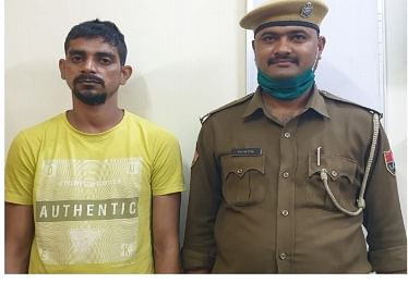 thugs-arrested-for-cheating-lakhs-of-rupees-by-changing-atm-card