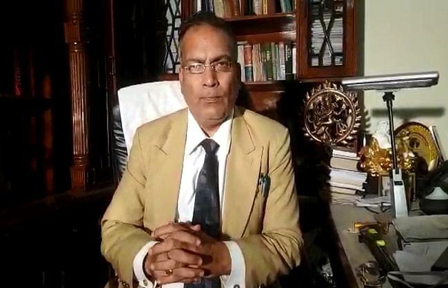 'निर्भया' के दोषियों के वकील बोले- शबनम और सलीम को नहीं होनी चाहिए फांसी
