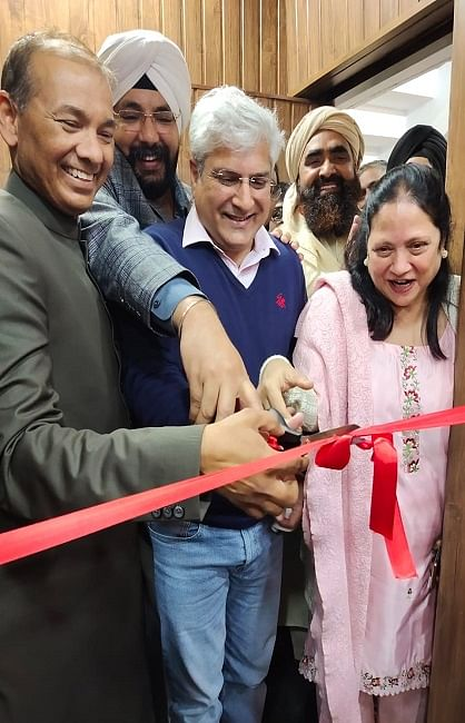 new-information-center-and-seminar-hall-of-delhi-minorities-commission-inaugurated