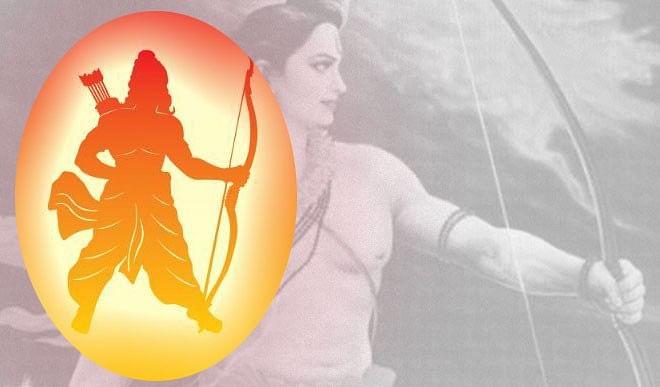 Gyan Ganga: श्रीराम से बालि को नहीं मारने का अनुरोध क्यों करने लगे थे सुग्रीव?
