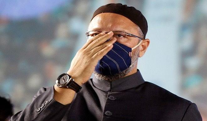 बंगाल-चुनाव-2021-कोलकाता-में-ओवैसी-की-पहली-रैली-को-नहीं-मिली-पुलिस-की-मंजूरी-कार्यक्रम-रद्द
