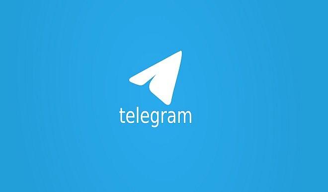 सबसे ज्यादा डाउनलोड किए जाने के मामले में टेलीग्राम को मिला पहला स्थान, व्हाट्सएप पांचवें पायदान पर पहुंचा