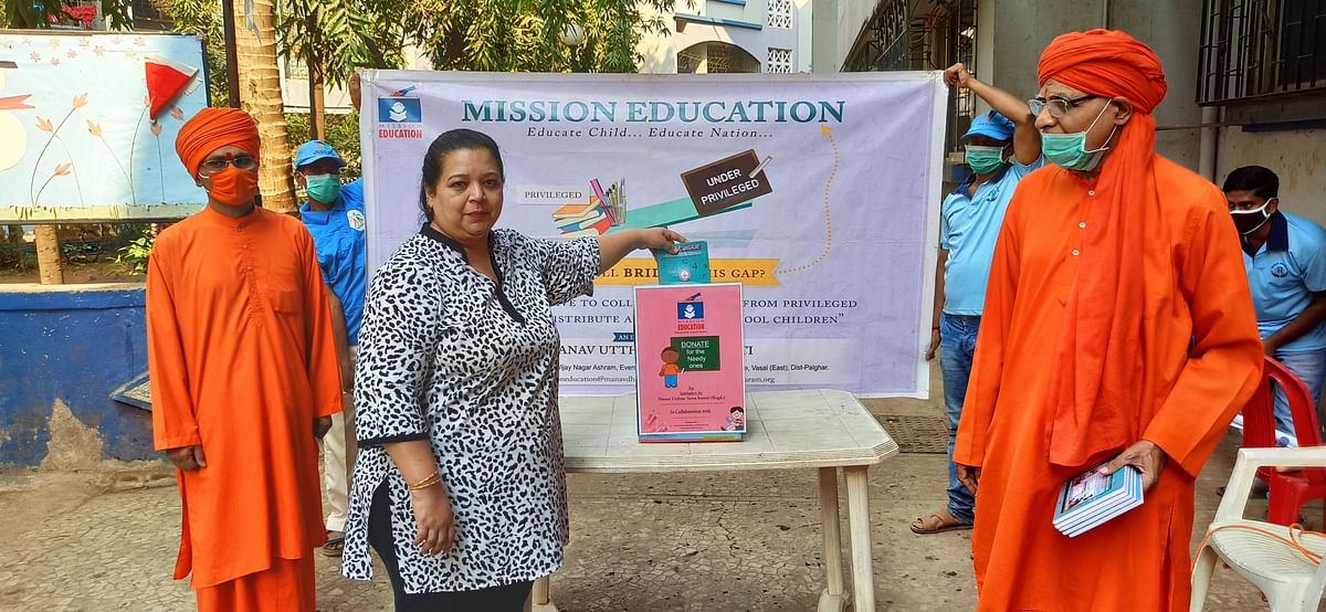 vasai-collection-boxes-under-mission-medicine-and-mission-education