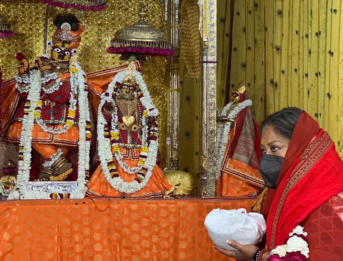 former-chief-minister-raje-blames-govind-devji-and-kale-hanuman39s-temple