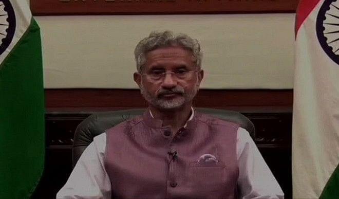 विदेश-मंत्री-एस-जयशंकर-बोले-आतंकवाद-मानवता-के-लिए-सबसे-बड़ा-खतरा