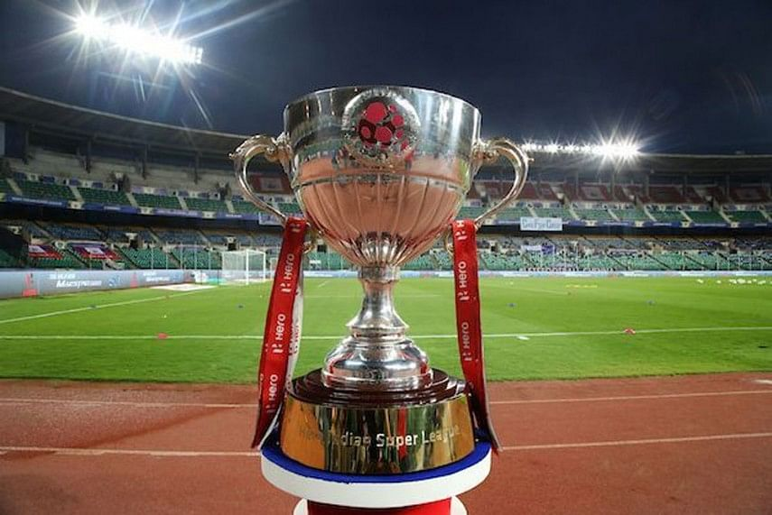 आईएसएल-7 : सुपर-सब बोरिस और ग्रांडे ने जमशेदपुर को मुम्बई पर दिलाई शानदार जीत