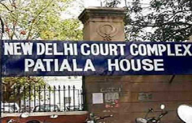 टूल किट मामलाः दिशा रवि की जमानत याचिका पर कोर्ट ने फैसला सुरक्षित रखा