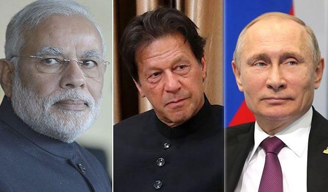 रूस-और-पाकिस्तान-के-बीच-बढ़ती-नजदीकियों-को-लेकर-सतर्क-है-भारत-!