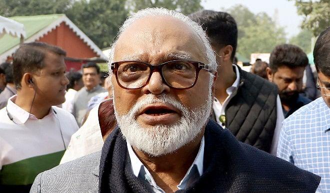महाराष्ट्र-के-मंत्री-छगन-भुजबल-कोरोना-वायरस-से-संक्रमित-कई-और-मंत्री-भी-चपेट-में-आये